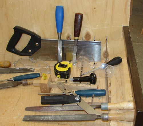 Construction Technology Tools : Construction technology courses