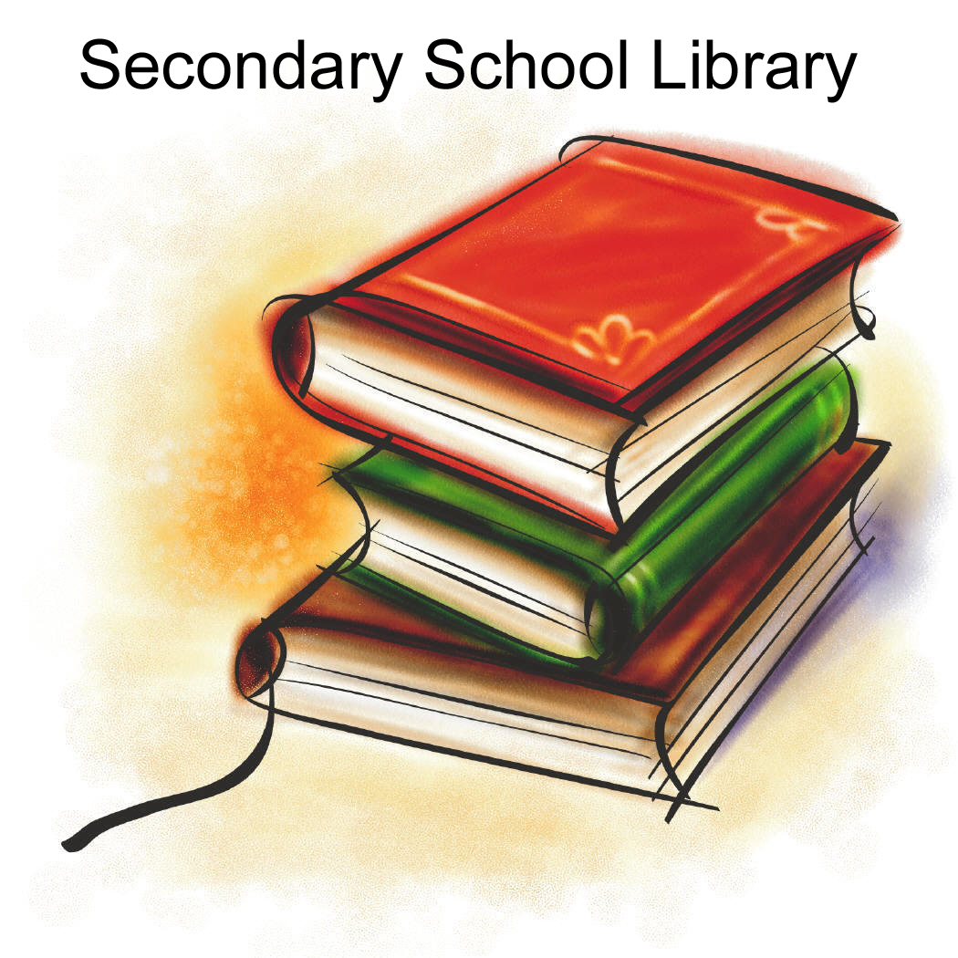 Rh King Academy School Website Wwwrouterswitchcom Cisco3560seriesswitchdocumentspdc32html Find All The Student Virtual Library Resources You Know And Love Sort By Grade Level Subject Resource Type Links To Some Of Most